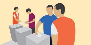 Populisme Dan Demokrasi Brutal