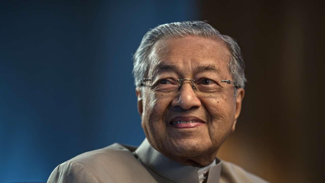 Memenangkan Mahathir, Cara Rakyat Menghukum Pemerintah
