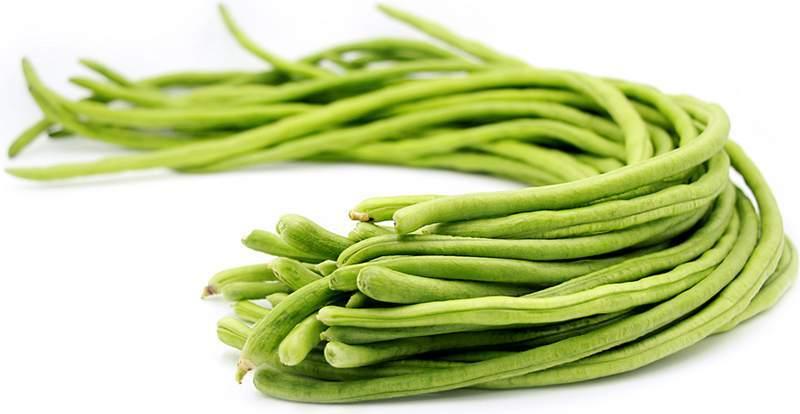 Manfaatkan Kacang Panjang Untuk Kesehatan