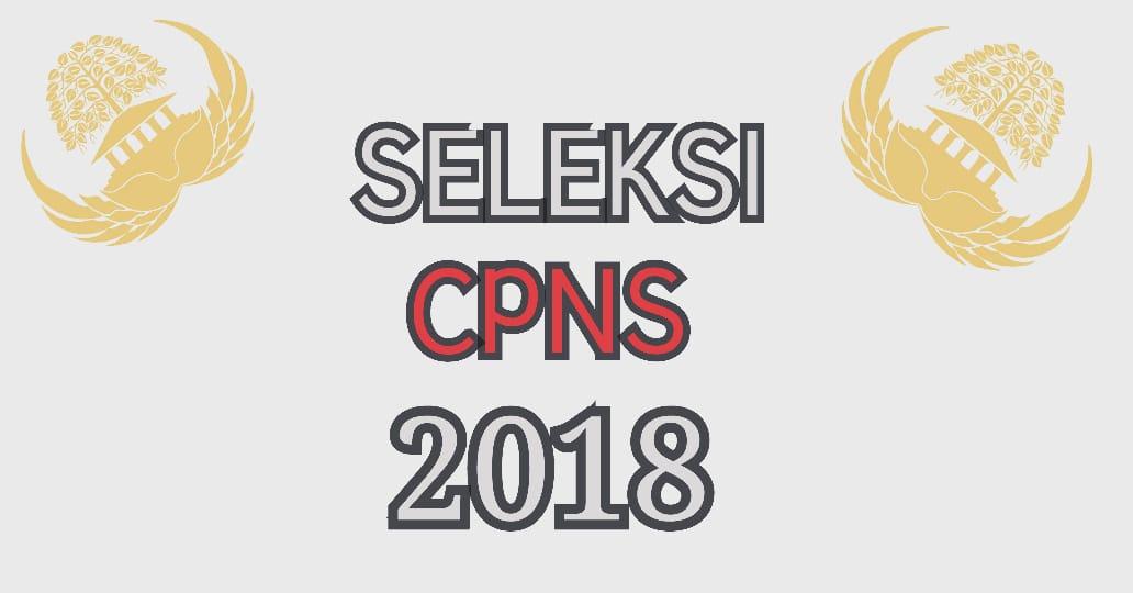 Baru 7,4% Peserta Seleksi CPNS yang Lolos Passing Grade SKD