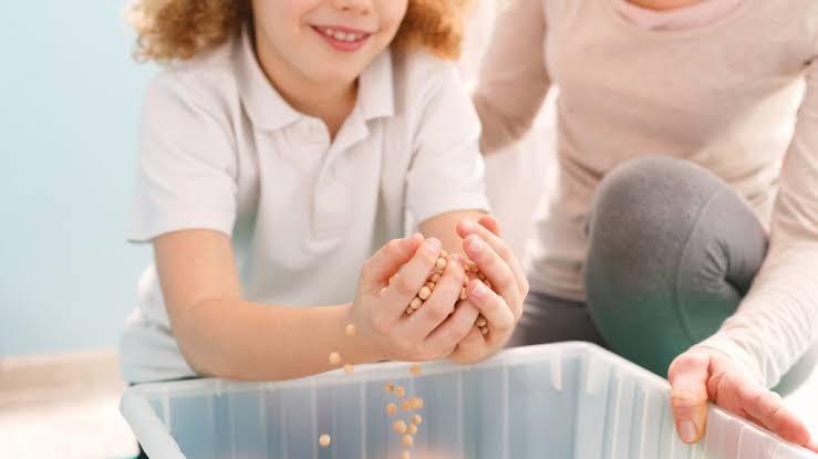 Dokter Spesialis Anak: Autisme Bukan Disebabkan Karena Imunisasi