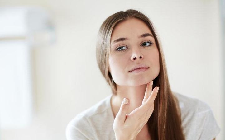 9 Tips Tampil Cantik Alami Tanpa Sentuhan Make Up