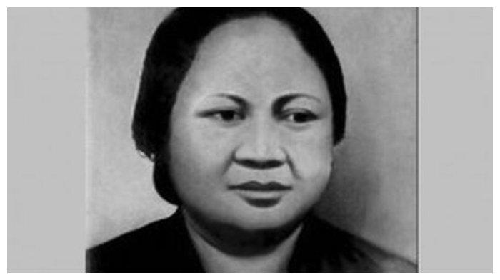 Dewi Sartika: Pendidik Perempuan dari Tanah Priangan