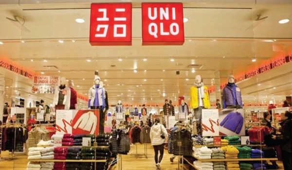 Ritel Fashion Asal Jepang Buka GeraiBaru di Jakarta