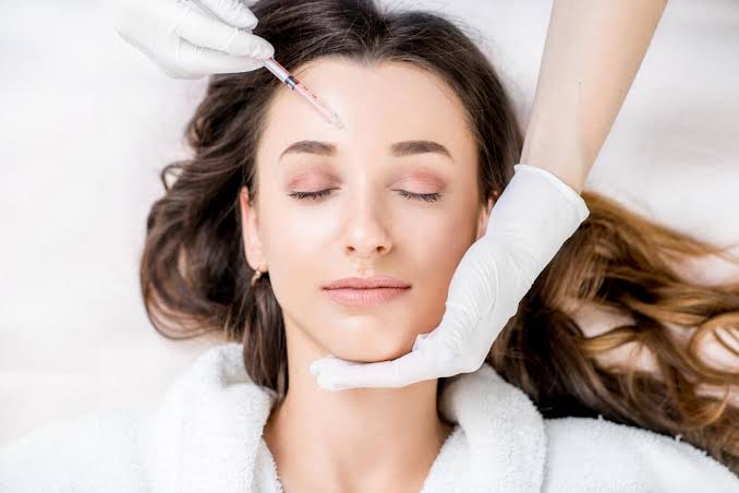 Manfaat Hyaluronic Acid Untuk Kecantikan