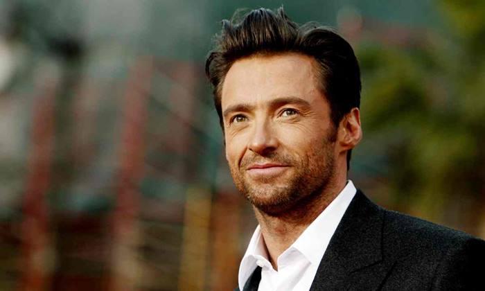 Hugh Jackman, Dari Guru Olahraga Menjadi Wolverine