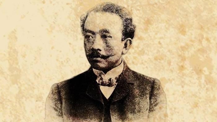 Kiprah Abdul Rivai, Perintis Pers Berbahasa Melayu Pertama di Belanda