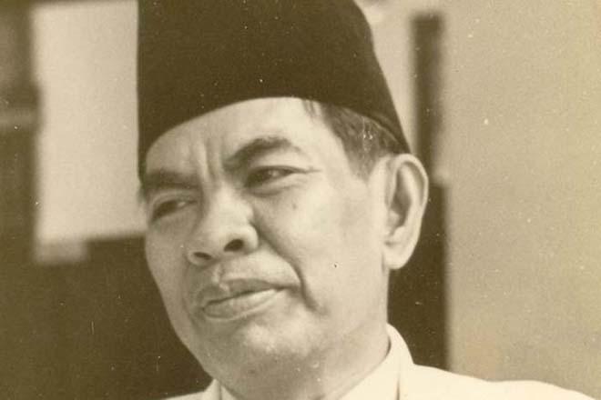 Kiprah Muhammad Yamin, Tokoh Pencetus Sumpah Pemuda