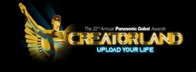 Daftar Lengkap Nominasi Panasonic Gobel Awards 2019