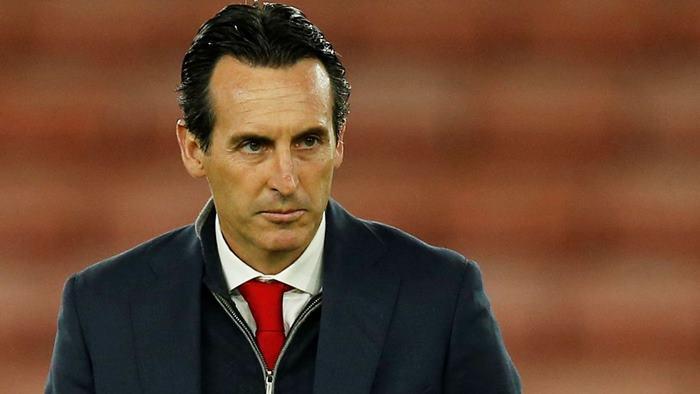 Kalah dari Tim Promosi, Arsenal Gagal Tembus Tiga Besar