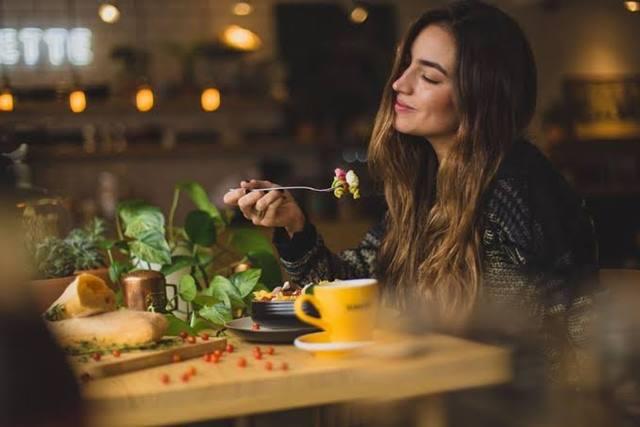 5 Cara Sederhana Agar Tubuh Tetap Sehat Bagi Pecinta Kuliner