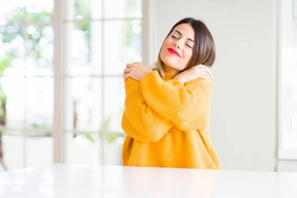 3 Point Utama Mempraktekan Self-Love Untuk Kesehatan Mental