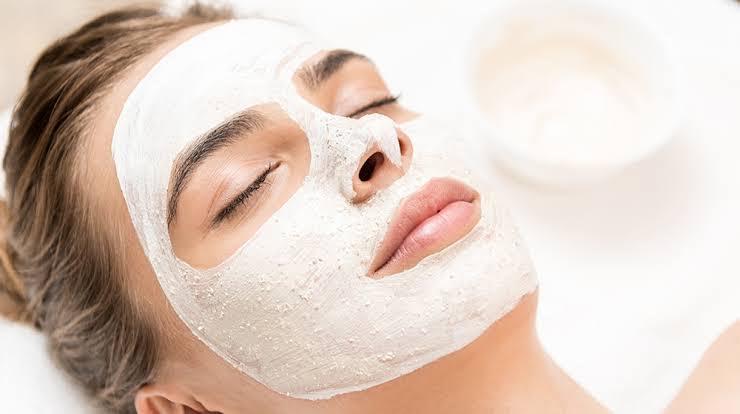 Kenali Bedanya Masker Peel Off, Sheet Mask, dan Sleeping Mask