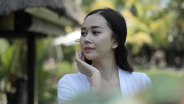 Akun Gojek Diretas, Aura Kasih Merasa Kebobolan Hampir Rp11 Juta