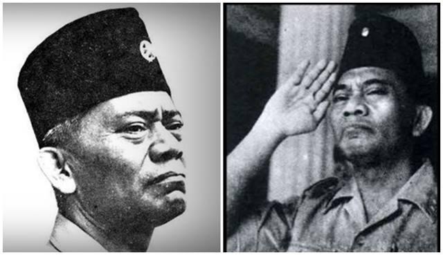 Mengenang Oerip Soemohardjo, Sesepuh Tentara Indonesia yang Dilupakan