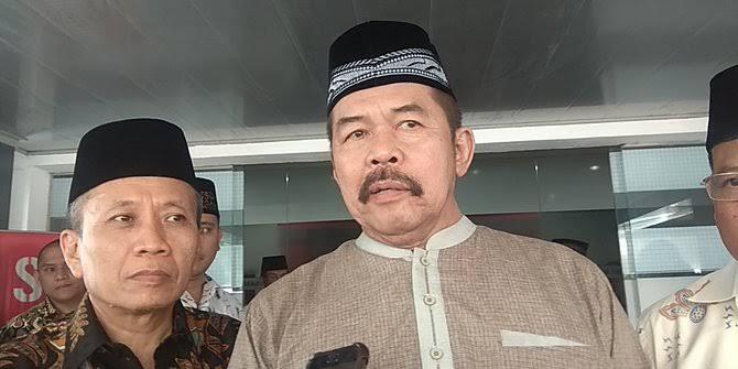Jaksa Agung Janji Bantu Kembalikan Aset First Travel Kepada Korban
