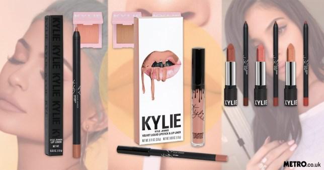 Kylie Jenner Jual Saham Mayoritas Perusahaan Kosmetiknya Seharga Rp8,4 Triliun