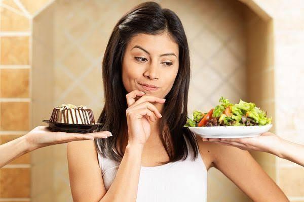 Pola Diet yang Sesuai Dengan Kepribadian, Mau Coba? | Cek&Ricek