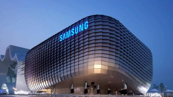 Samsung Duduki Posisi Tertinggi Penjualan Smartphone di Dunia