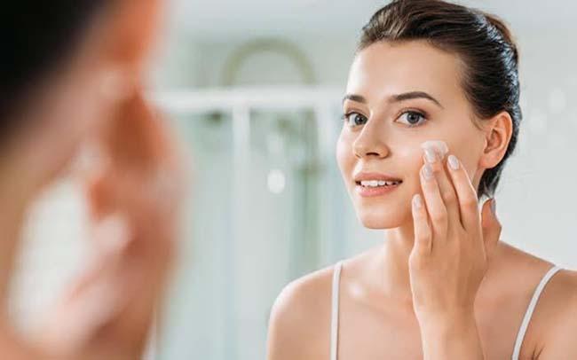 4 Dampak Penggunaan Skincare Secara Berlebihan