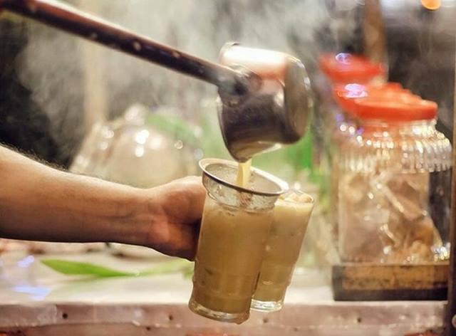 6 Minuman Tradisional Penghangat Tubuh di Musim Hujan