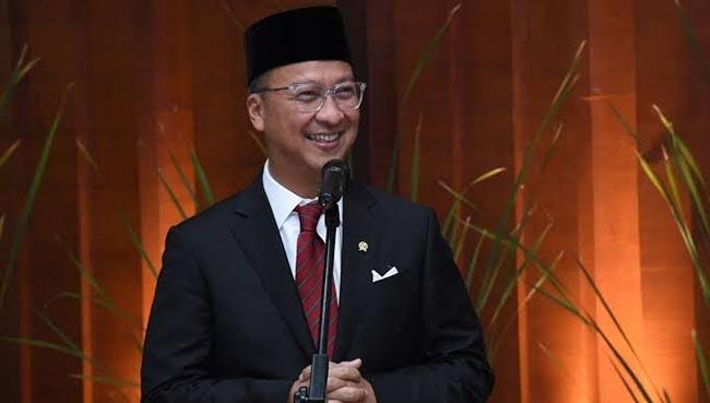 Memperin Identifikasi Tujuh Masalah Industri di Indonesia