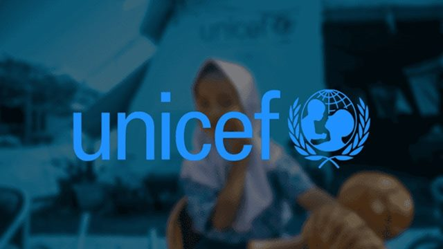 Sejarah Hari Ini: UNICEF Dibentuk Pasca Perang Dunia II