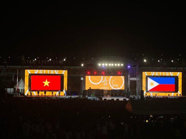 SEA Games Filipina 2019 Berakhir, SEA Games Vietnam 2021 Menanti