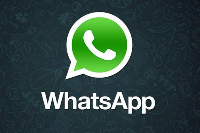 Hari Ini WhatsApp Terakhir Kalinya Bisa Digunakan di Windows Phone