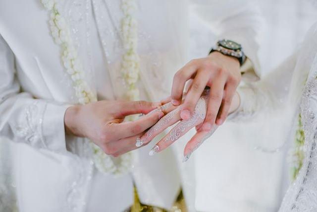 Cerita Lama Tentang Sertifikat Nikah