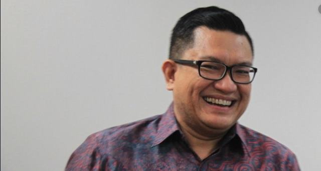 Penunjukan Donny Andy Saragih sebagai Dirut Trans Jakarta Dibatalkan