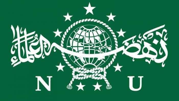 Sejarah Hari Ini: Hari Lahir Nahdlatul Ulama (NU) 1926-2020