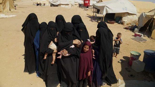 Ketua MPR: Memulangkan Anak-Anak WNI Eks ISIS Butuh Kajian Matang