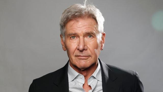 Harrison Ford: Indiana Jones 5 Bakal Segera Syuting