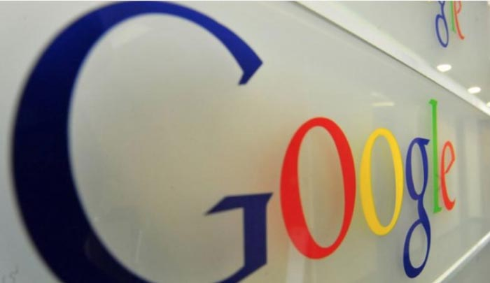 Google Hentikan Program Wi-Fi Gratis, Google Station di India