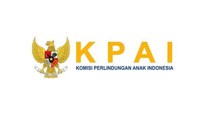 KPAI Sebut 4.369 Kasus Pelanggaran Hak Anak Terjadi Sepanjang 2019