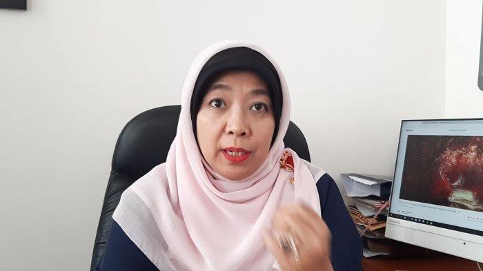 Sebut Renang Bisa Hamil,Komisioner KPAI Minta Maaf