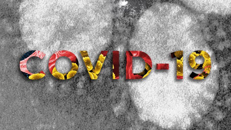 Covid-19: Harta dan Nyawa