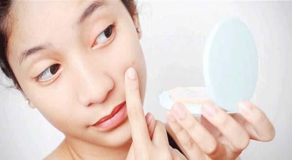 Rawat Kecantikan,Ini Infus dari dokter Tan Yuanita