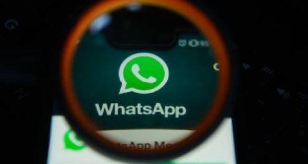 WhatsApp Luncurkan Pusat Informasi dan Donasikan Dana 1 Juta Dolar Hadapi Covid-19