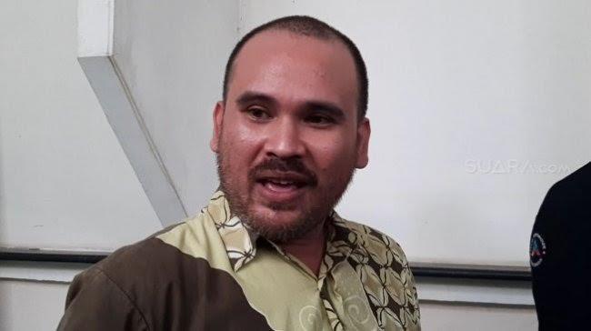 Polisi SP3 Kasus Dugaan Pengeroyokan dan Penodongan Pistol oleh Pihak Arya Claproth