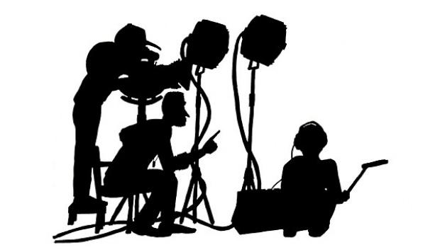 Cegah Penyebaran Virus Corona, Produksi Film dan Sinetron Dihentikan