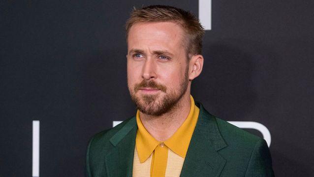 Ryan Gosling Kembali Perankan Astronot di Film 'Project Hail Mary'