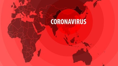 Peranan Militer Dalam Menghadapi Coronavirus