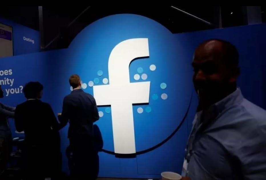Facebook Sumbang 1,6 Triliun untuk Media dan Penerbit Terdampak Covid-19