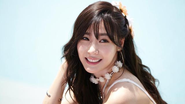 Manajer Tur Tiffany SNSD Didiagnosis Terkena Virus Corona