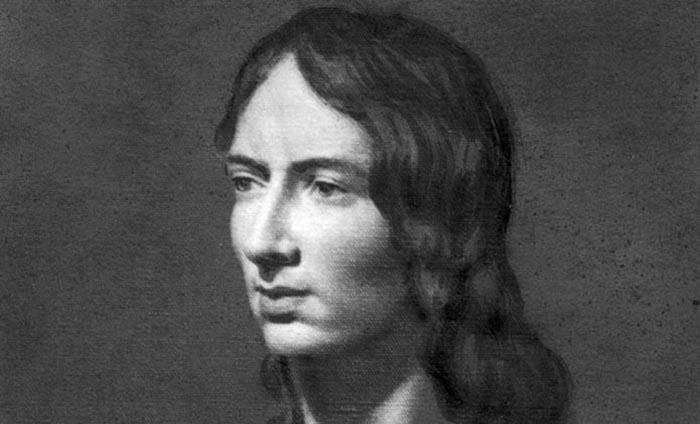 Kisah Hidup Penyair Emily Bronte Bakal Diangkat ke Layar Lebar