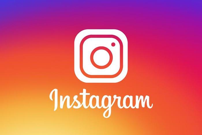 Instagram kini IzinkanMessenger Rooms hingga 50 Orang