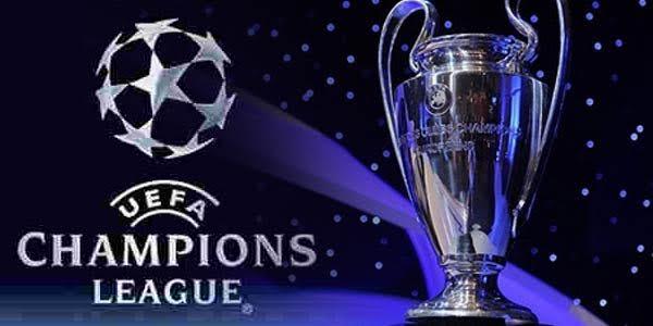 Jerman Jadi Tuan Rumah Semifinal dan Final Liga Champions 2019-2020