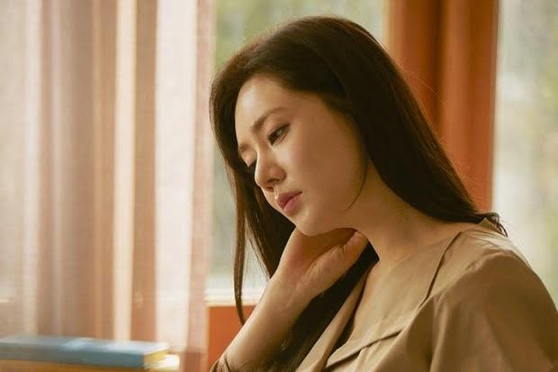Belum Tayang, Chu Ja Hyun Bocorkan Cerita Drama 'My Unfamiliar Family'